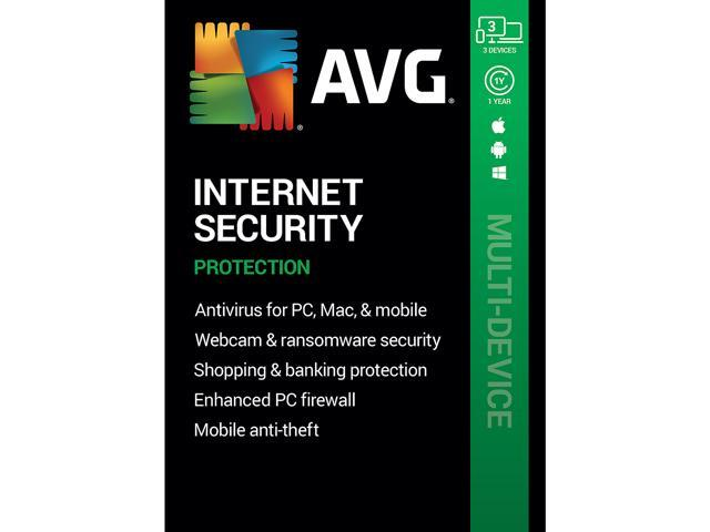 Best Home Firewall Appliance 2020.Avg Internet Security 2020 3 Devices 1 Year Download