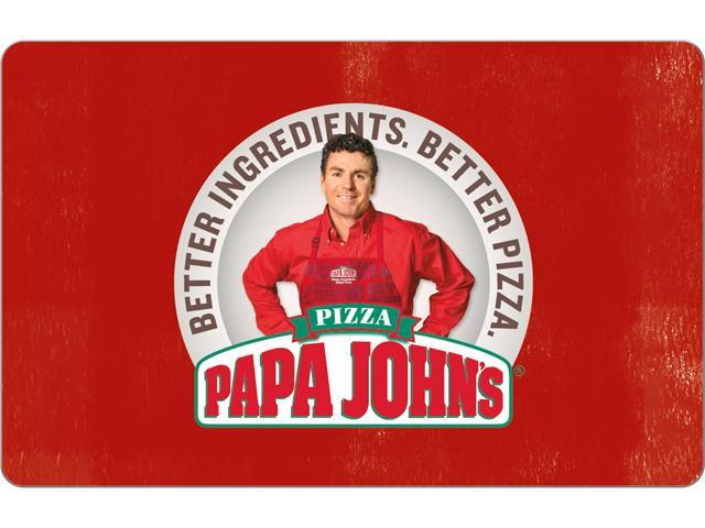 papa johns delivery driver pay