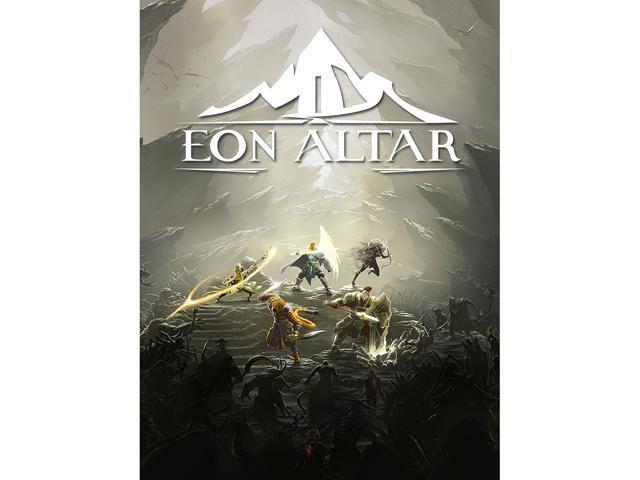 Eon Altar: Episode 1 [Online Game Code] - Newegg com