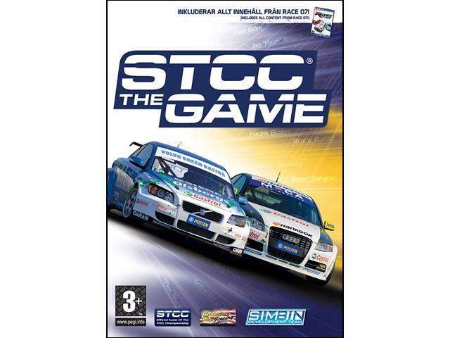 10 Pieces STCC-11 Clamp//Wedge Screw