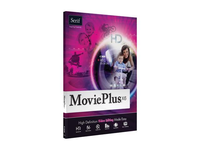 movieplus x6 erfahrungen