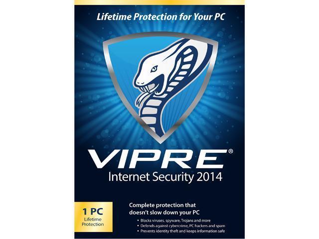 Vipre internet security 2014 keygen instant download 2015.