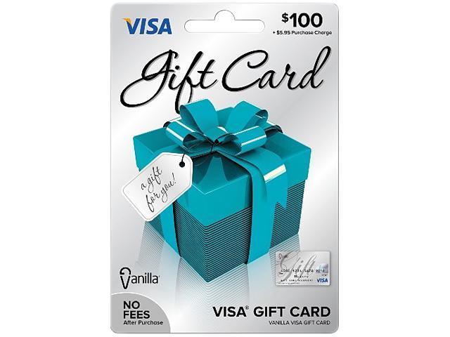 Use visa gift card to buy bitcoins