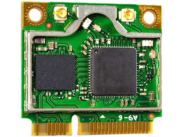 DRIVERS FOR ASUS INTEL PROSET/WIRELESS WISTRON BLUETOOTH