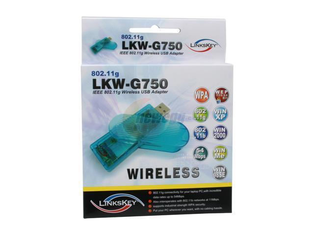 DRIVERS LKW G750