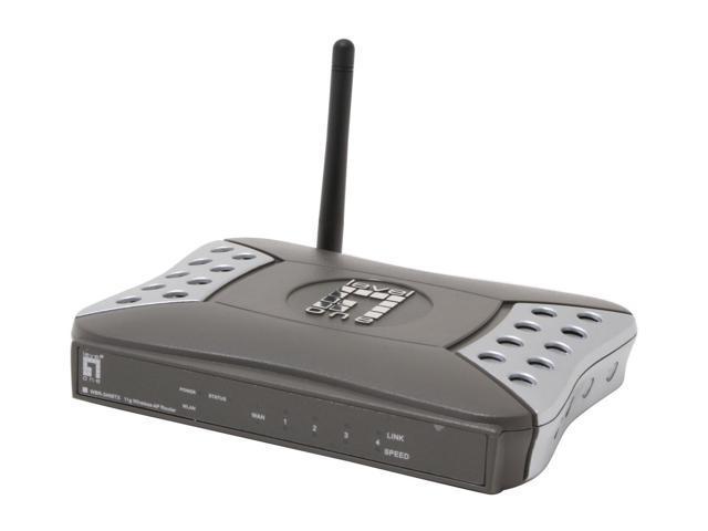 level one wbr-3406tx firmware