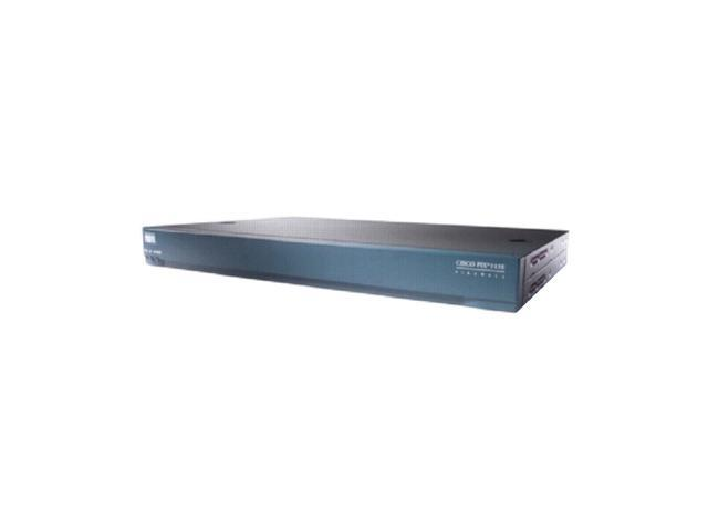 Genuine Cisco PIX-515E-UR-BUN