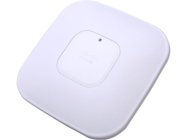 CISCO AIR-CAP3502I-A-K9 Aironet 3502I Wireless Access Point - Newegg com