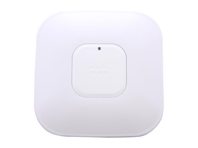 CISCO 3500 AIR-CAP3502I-A-K9 Aironet 3502I Wireless Access Point -  Newegg com