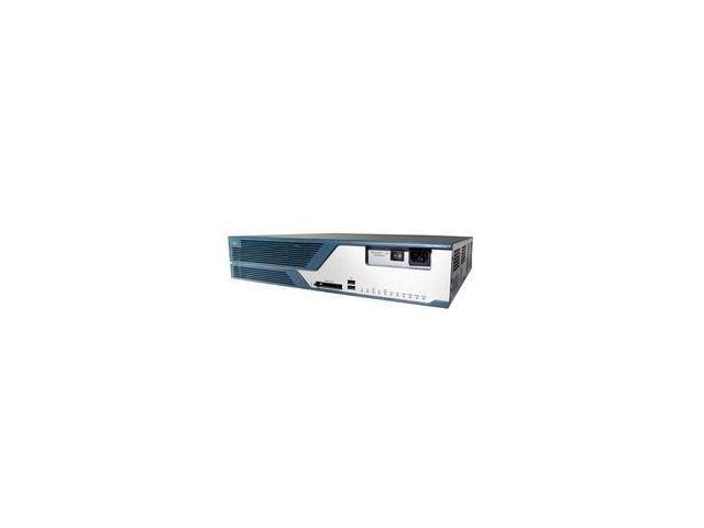 CISCO CISCO3825-HSEC/K9 10/100/1000Mbps Router with Enhanced Security  Bundle - Newegg com