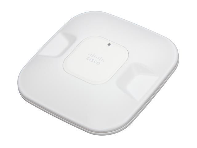 CISCO AIR-AP1041N-A-K9 Aironet 1041N Wireless Access Point - Newegg com