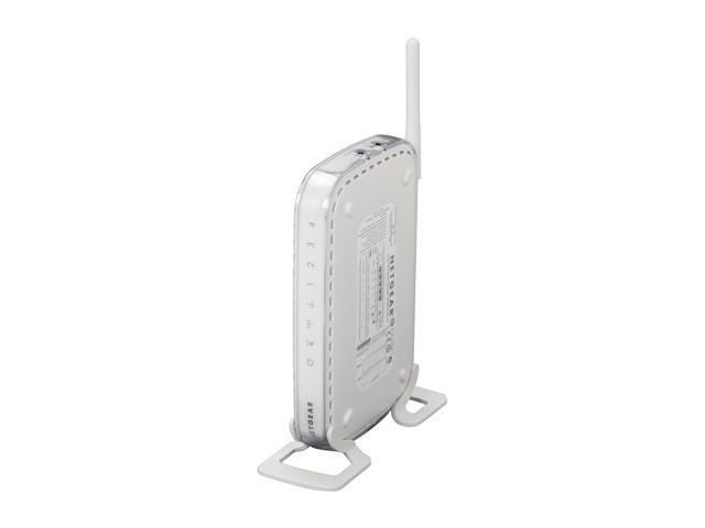 Netgear wgr614 wireless-g router newegg. Com.