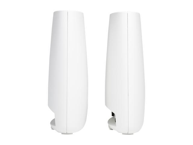 NETGEAR Orbi Ultra-Performance Whole Home Mesh WiFi System - fastest