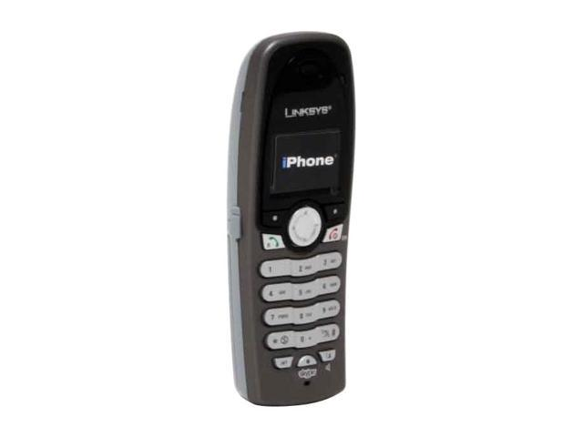 LINKSYS CIT300 IPHONE DRIVERS WINDOWS 7