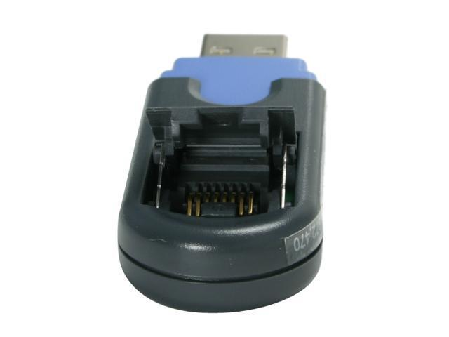 DRIVERS FOR LINKSYS USB200M VER 2