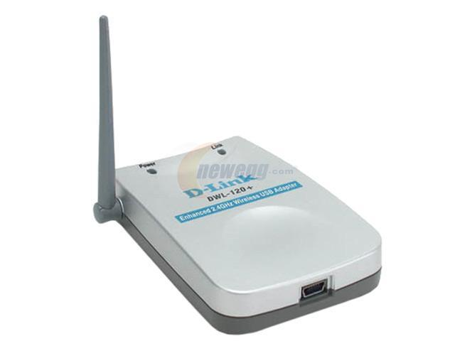 D-LINK DWL G 250 TREIBER WINDOWS 10