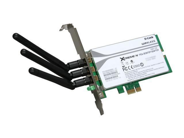 DWA 556 XTREME N PCI EXPRESS DESKTOP ADAPTER WINDOWS 8.1 DRIVER DOWNLOAD