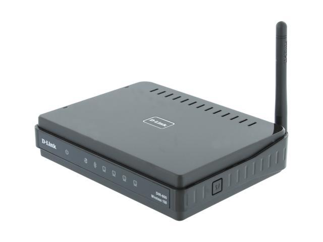 MARVELL IEEE 802.11G DRIVERS (2019)