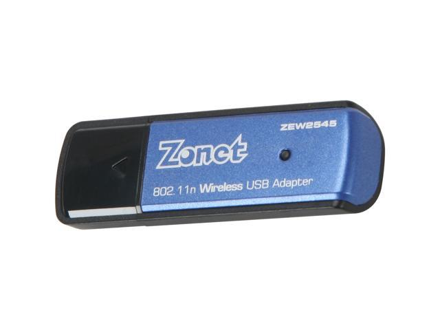 ZONET 802.11 G WIRELESS USB ADAPTER DRIVERS FOR MAC DOWNLOAD