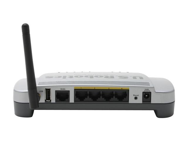 U.S.ROBOTICS WIRELESS MAXG ROUTER DRIVERS DOWNLOAD (2019)