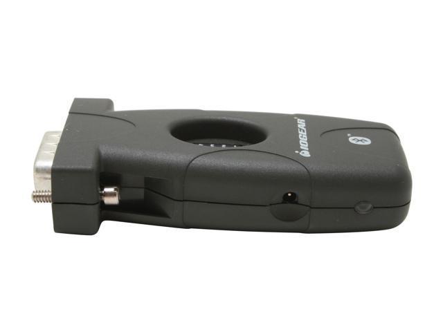 IOGEAR GBS301 WINDOWS 8 X64 TREIBER
