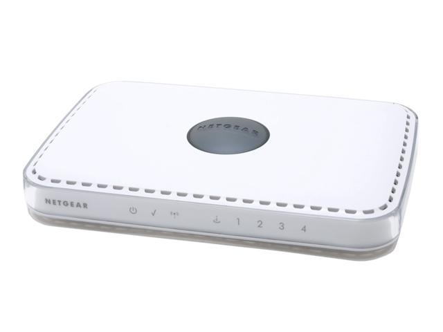 LINKSYS WPN311 WINDOWS VISTA DRIVER DOWNLOAD