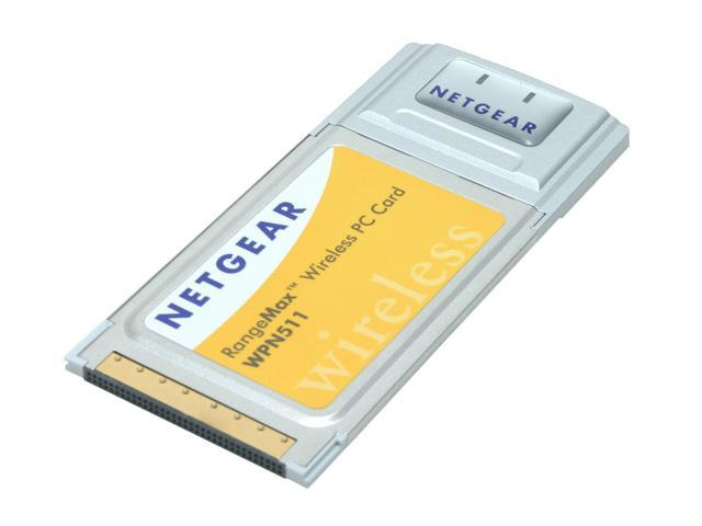 NETGEAR WPN511 DRIVERS FOR WINDOWS 8