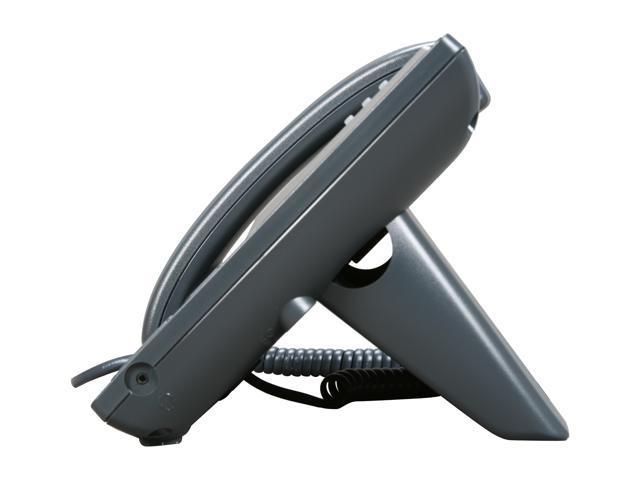Cisco SPA 303 3-Line IP Phone - Newegg com