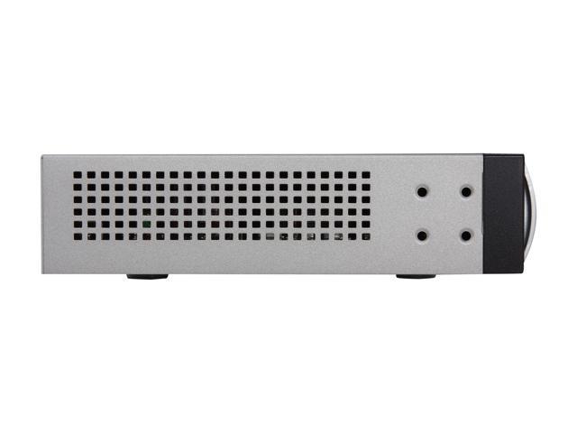 Cisco Small Business RV325-K9-NA Dual Gigabit WAN VPN Routers - Newegg com