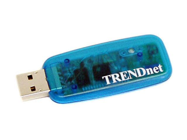 TRENDNET TBW-101UB (A) WIRELESS NETWORK ADAPTER DRIVERS DOWNLOAD