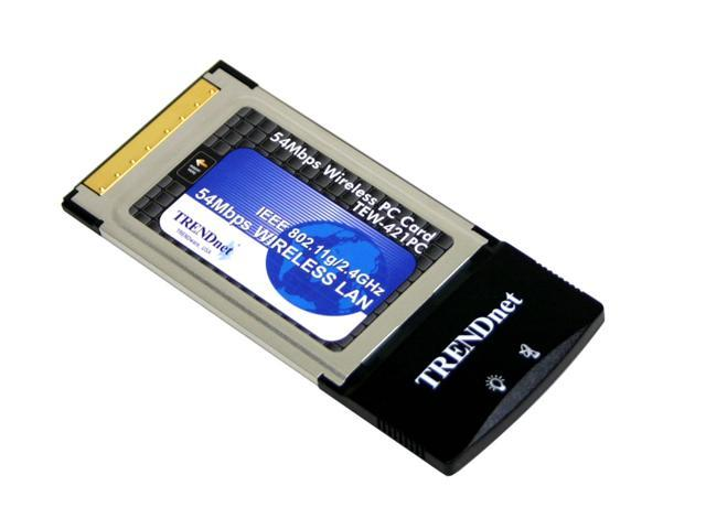 3COM MEGAHERTZ 10-100 LAN CARDBUS PC CARD MANUAL LOAD ETHER DRIVER FOR WINDOWS 7