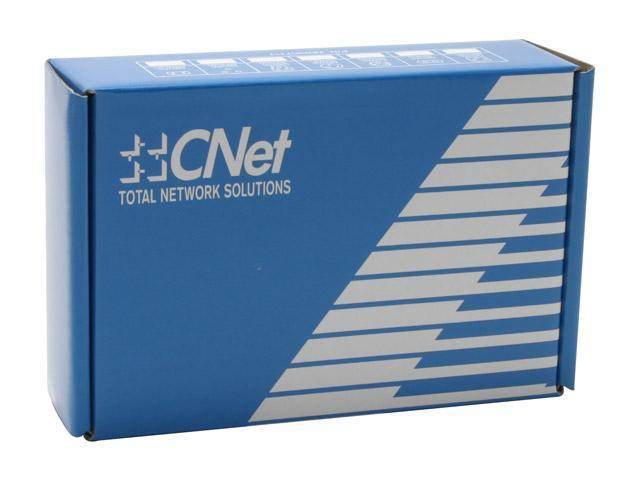 CNET PRINT SERVER CNP410S DRIVERS (2019)