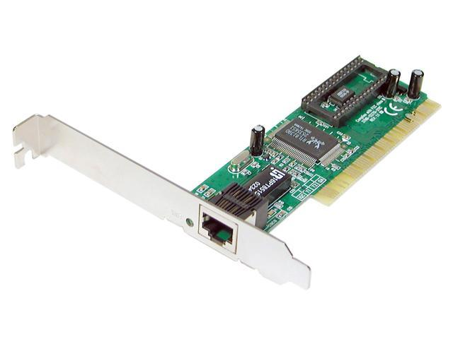 DRIVERS FOR ENCORE 10 100 MBPS FAST ETHERNET PCI ADAPTER