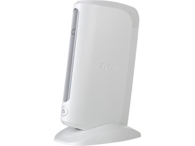 ZyXEL Armor X1 Wireless AC2100 Dual-Band MU-MIMO Gigabit Range Extender /  Access Point - WAP6806 - Newegg com
