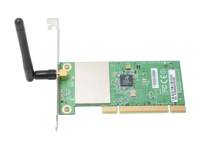 FOXCONN WIRELESS LAN PCI ADAPTER TREIBER WINDOWS 8