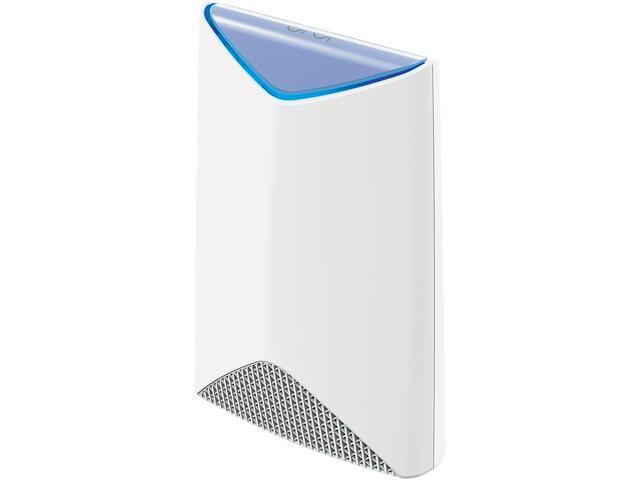 NETGEAR Orbi Pro - AC3000 Tri-band Router (SRR60) - Newegg com