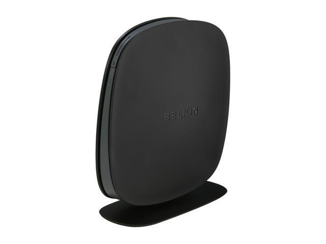 52mm + Lens Cap Holder Nwv Direct Microfiber Cleaning Cloth. Digital Nc Sony Alpha DSLR-A550L Lens Cap Center Pinch