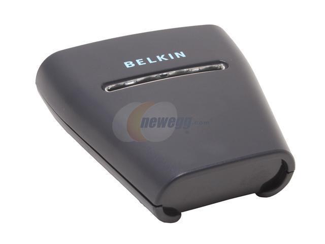 BELKIN F8T031 LAST WINDOWS 8 X64 DRIVER DOWNLOAD