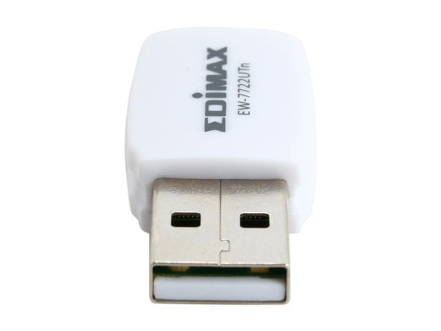 EW-7722UTN DRIVERS DOWNLOAD