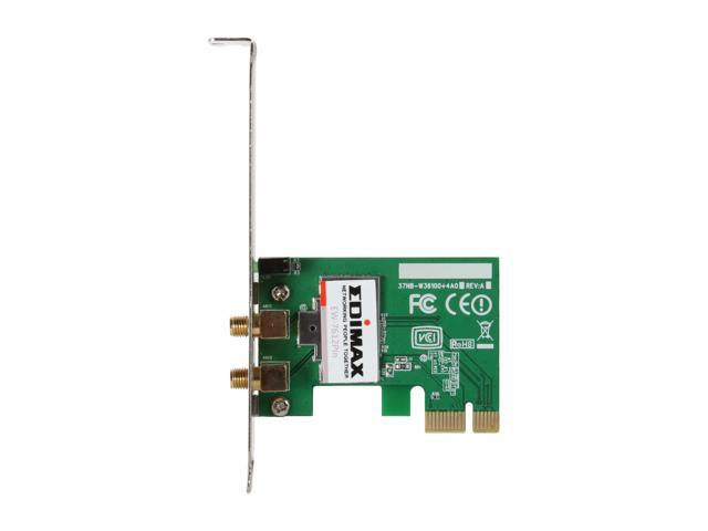 EW-7128GN DRIVERS DOWNLOAD