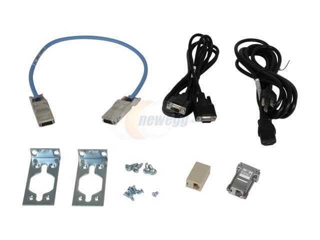 HP J9050A ProCurve Switch 2900-48G - Newegg com