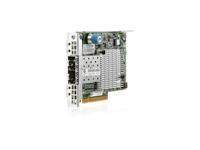 HP 554FLR DRIVER FOR WINDOWS 8