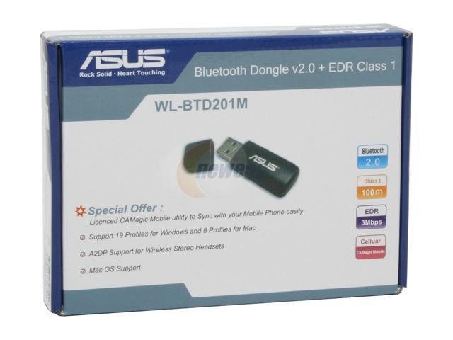 ASUS WL BTD201M WINDOWS 8 DRIVERS DOWNLOAD (2019)