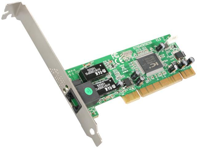 ASUS NX1101 PCI GIGABIT NETWORK ADAPTER WINDOWS 7 64BIT DRIVER