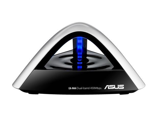 ASUS EA-N66 ACCESS POINT DRIVERS FOR WINDOWS 8