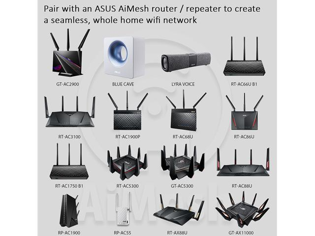 asus rt ac68u wireless ac1900 dual band gigabit router newegg com