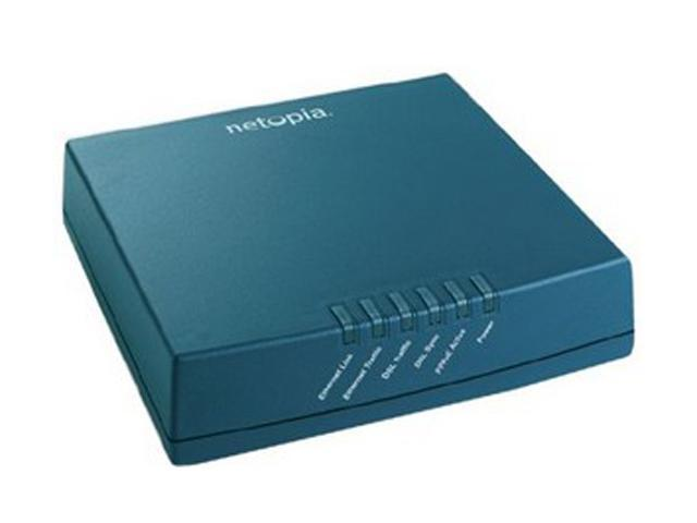 FREEWARE NETOPIA 802.11 DRIVERS FOR MAC DOWNLOAD