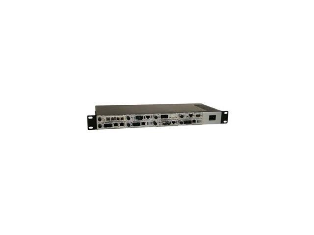 Transition Cpsmc0800 100 Na 8 Slot Point System Media