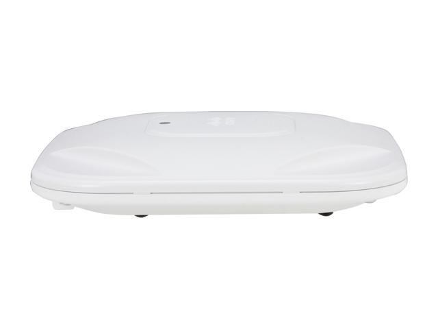 CISCO Aironet 1600 Series AIR-CAP1602I-A-K9 Dual-band controller-based  Wireless Access Point - Newegg com
