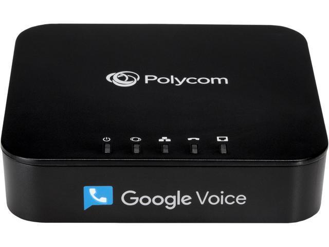 Polycom Obihai Technology OBi212 Universal Voice Adapter